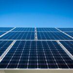 Escogit promoting the Project «Green Energy Portfolio»