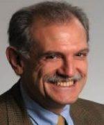 Escogit Alberto S. Vicentelli