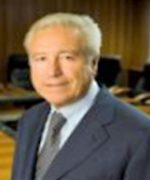 Escogit Aldo Romano