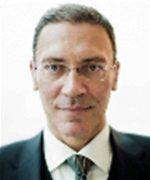 Escogit Fabio Innocenzi